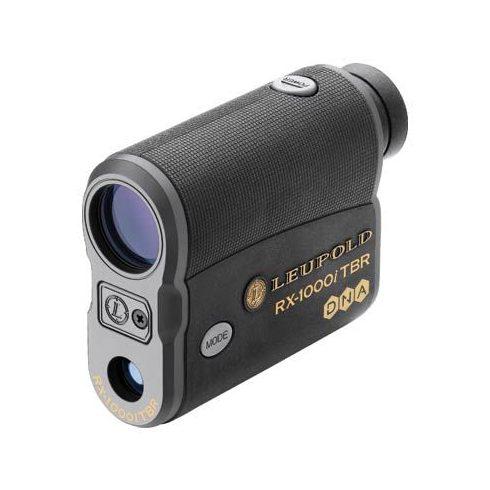 Leupold RX-1000i TBR távolságmérő