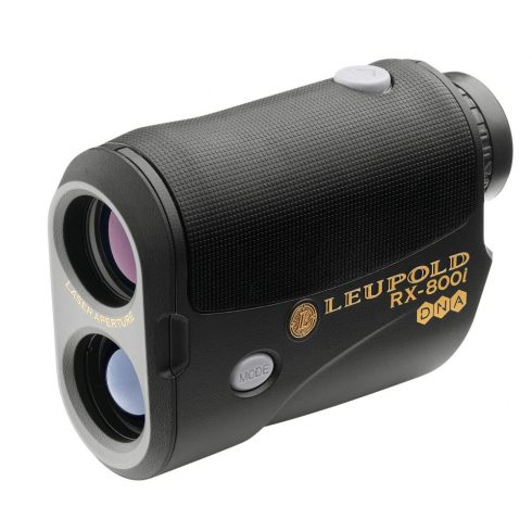 Leupold RX-800 TBR távolságmérő