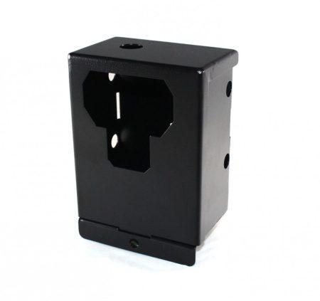 Biztonsági acéldoboz Moultrie 3G-900i vadkamerákhoz