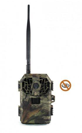 Forestcam LS-127 vadkamera