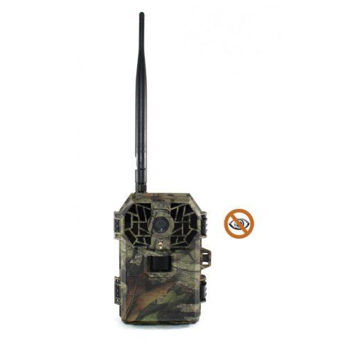 Forestcam LS-177 3G vadkamera