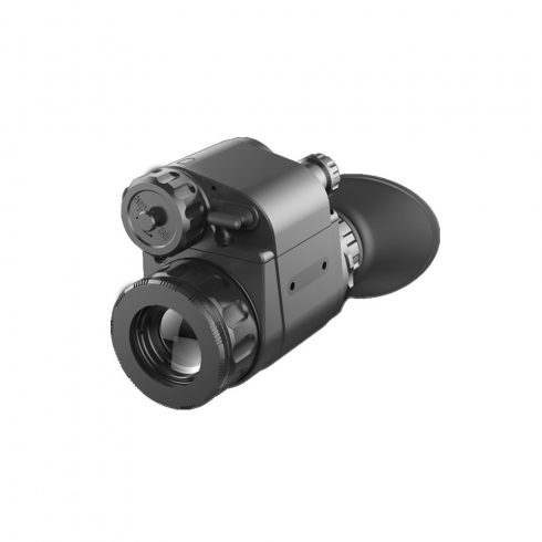 Infiray X mini ML19 hőkamera