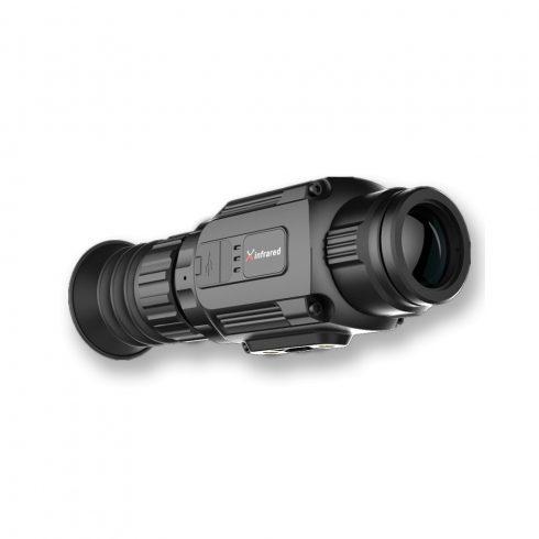 Infiray Saim SCL35 hőkamera céltávcső
