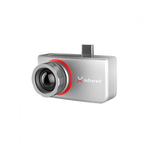 InfiRay XTherm T3S hőkamera modul