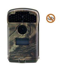 Ltl Acorn LTL-3310A vadkamera