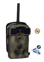 Ltl Acorn LTL-5310MG vadkamera külső antennával (email küldés, SMS vezérlés)