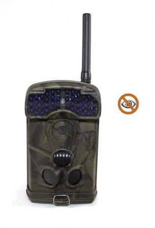 Ltl Acorn LTL-6310MG vadkamera külső antennával (email küldés, SMS vezérlés)