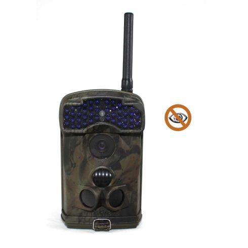 Ltl Acorn LTL-6310WMG vadkamera külső antennával (100 fokos látószög, email küldés, SMS vezérlés)