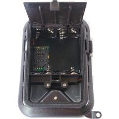 GSM modulos elem egység Acorn LTL-5210/5310 vadkamerához