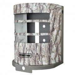 Biztonsági acéldoboz Moultrie Panoramic 150 és 150i vadkamerákhoz