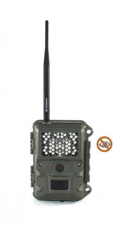 Moultrie 3G-900i vadkamera