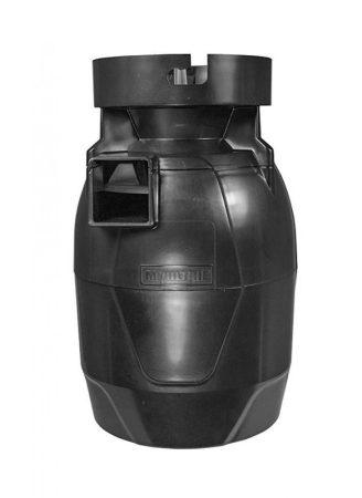 Moultrie Directional irányba terítő automata vadetető szórófej