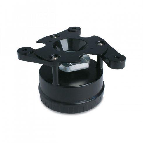 Moultrie All-In-One automata vadetető szórófej (ceruza elemes)