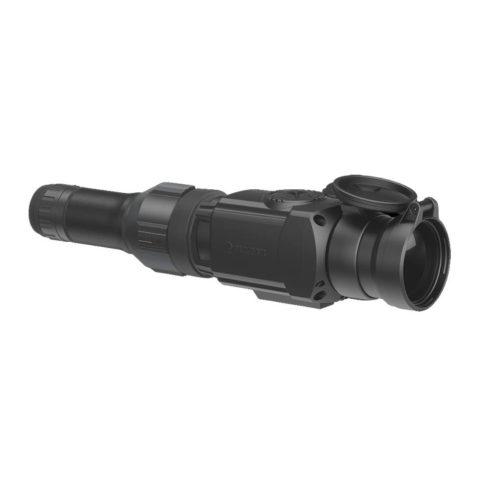 Pulsar Core FXQ55 BW hőkamera / céltávcső előtét