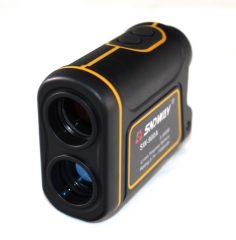 SNDWAY SW-900A távolságmérő