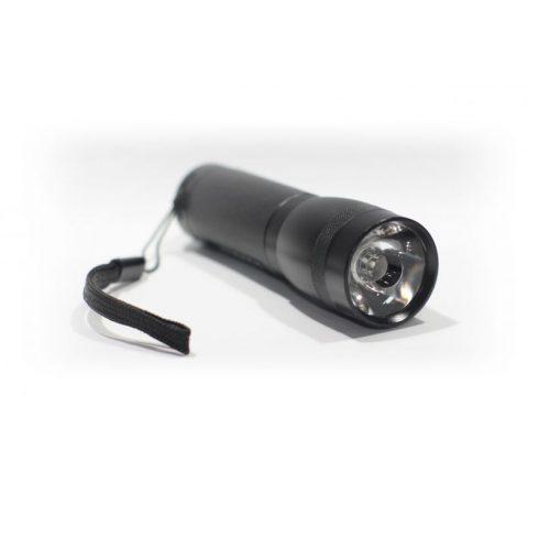 Projektoros LED-es lámpa