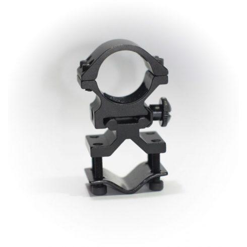 Lámpaszerelék 25mm-es